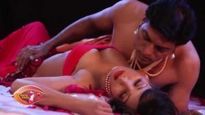 kerala night sex boobs
