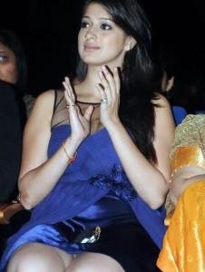 lakshmi rai thunder without panties