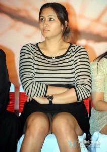 panties photo of indian actress