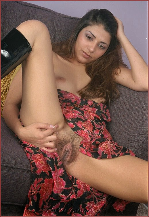 Great dane woman sex