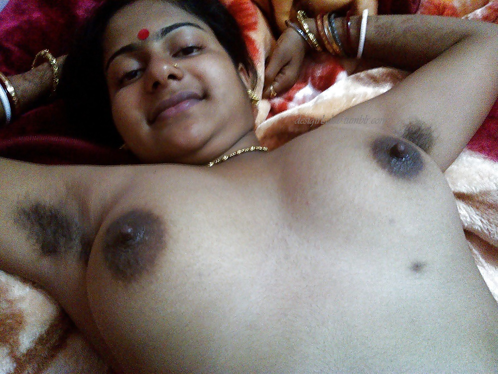 Sexy indian women tits