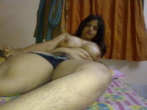 bangladesi vhabi nangi boobs and panti photo