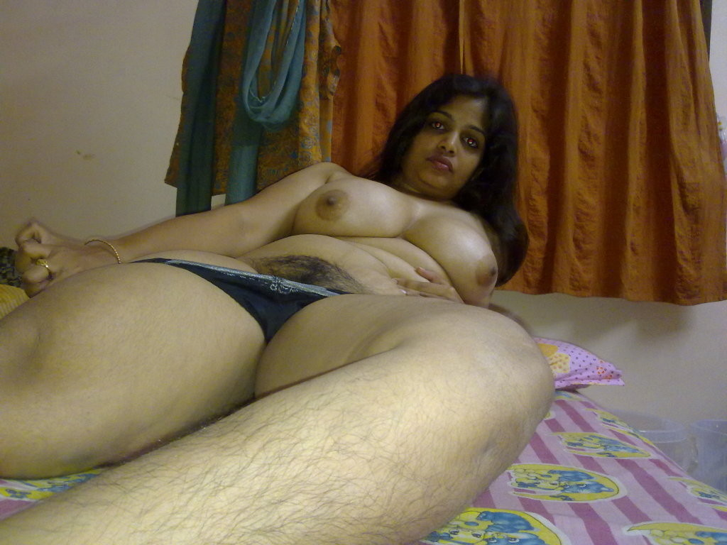 Tamil girls nude gallery