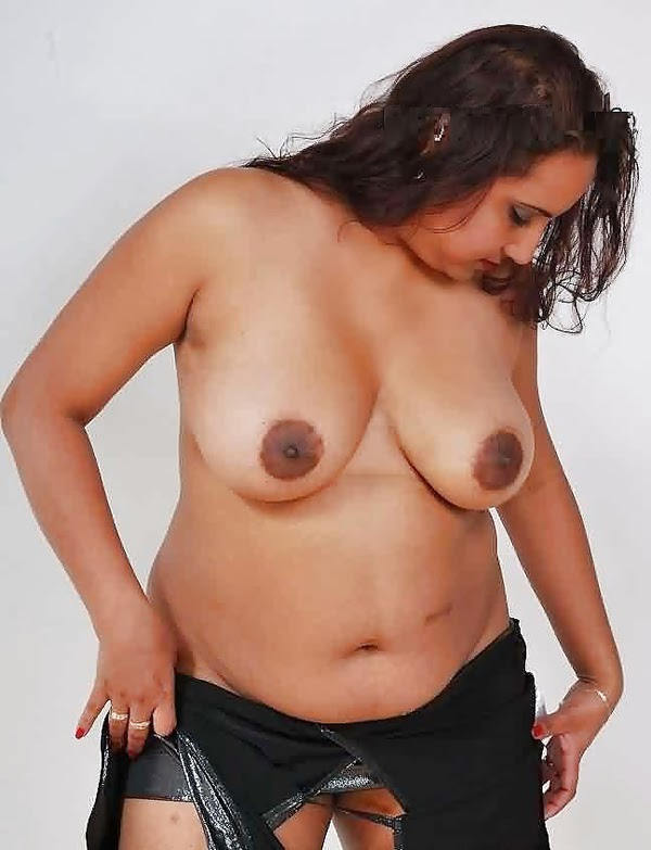 aunty bra Nude indian desi