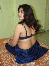 xxx saree indian poto www bhabhi