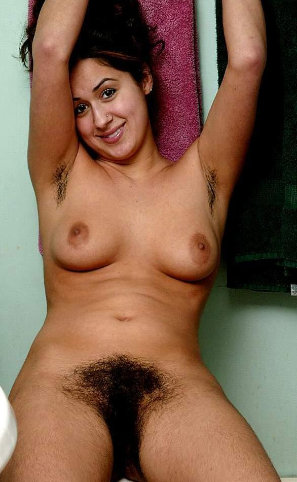 indian real virgin hairy nude girls