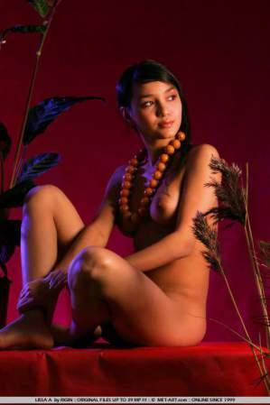 Stripping girls nude Pakistan in hostel petticot