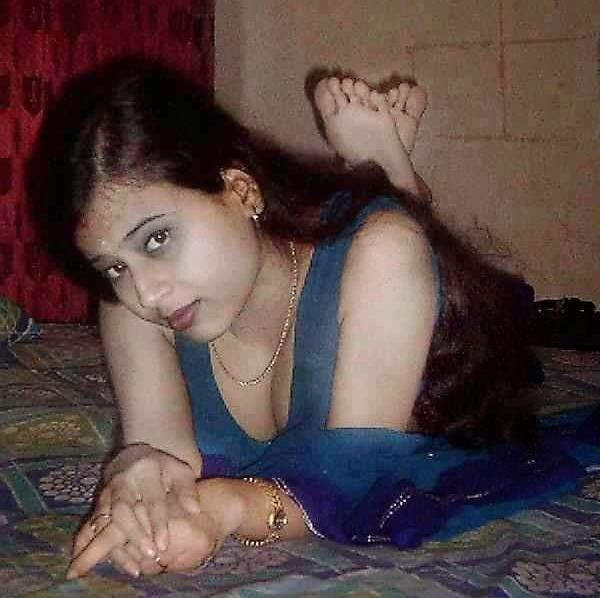 Bangalore girl first fuck 6