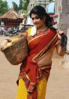 hot saree photos xxx