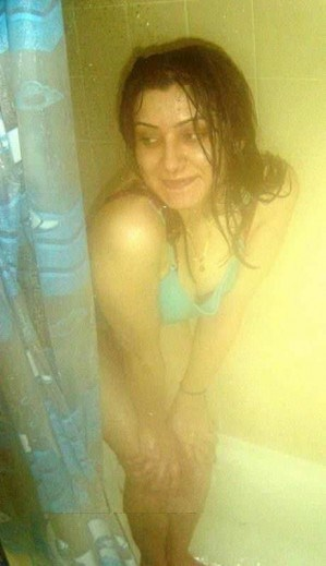 Sensual indian women nude