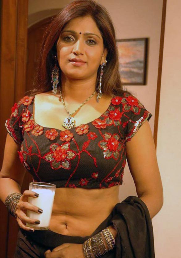 abi-tamil-aunty-nude-fucking-sex-photos-download-animated-sexy-girl