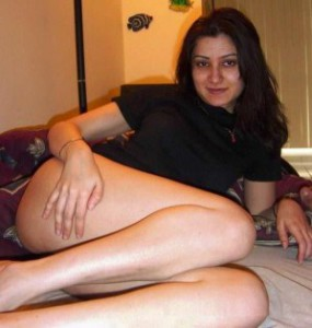 hot pakistani sexy lady ki big ass