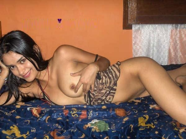 panjab-gils-nude-photos-com