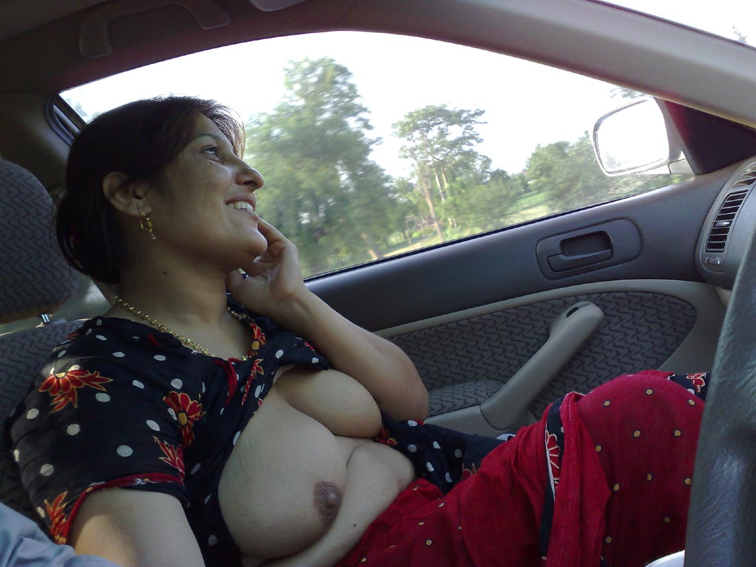 Thanks for Indian girl naked in car remarkable, very