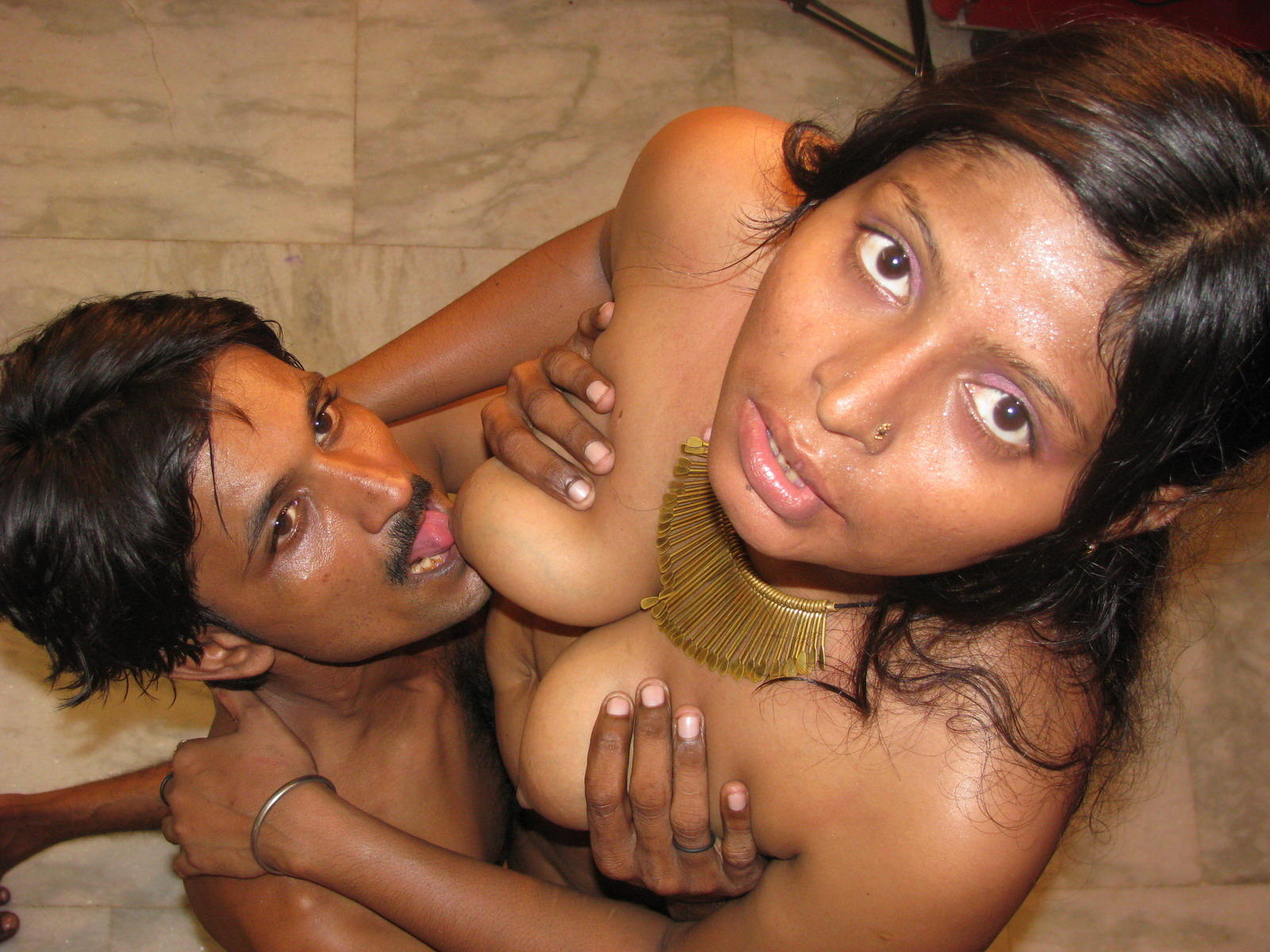 Hot paki girls having cum in their mouths
