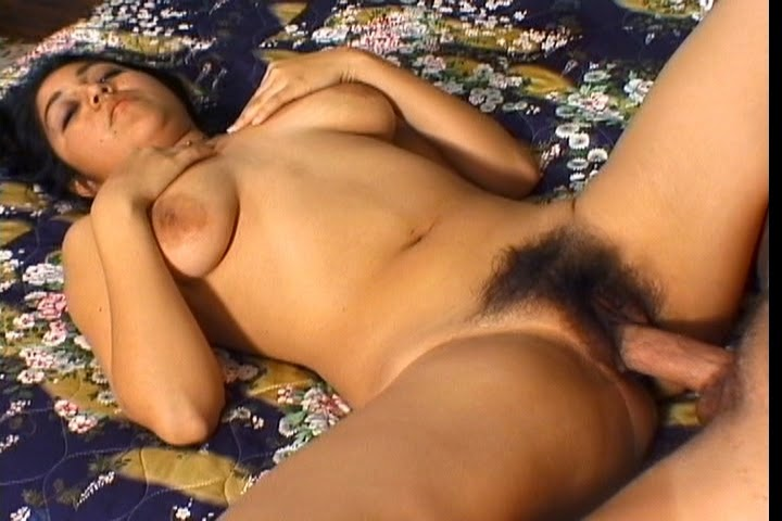 Desi nude Indian couple