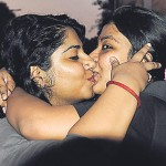 The hottest Indian Kissing Photo Collection