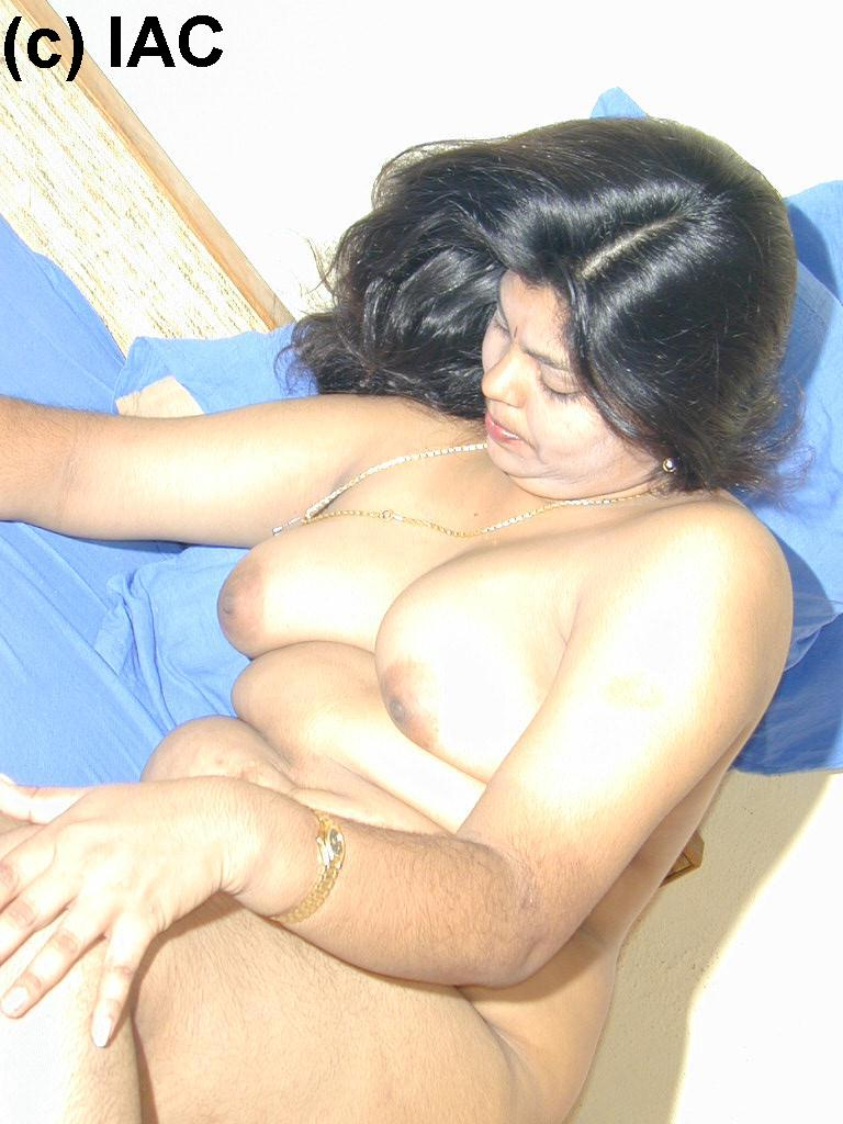 Consider, Lasya mallu boobs sex