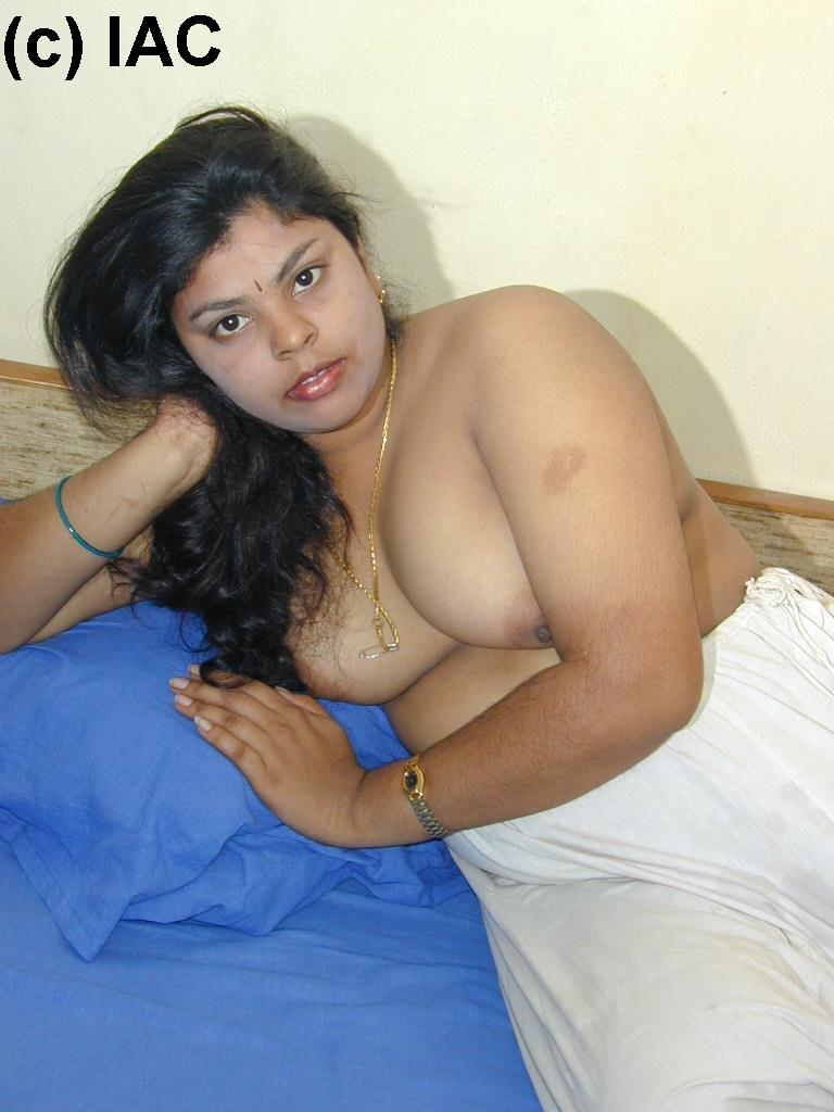 Nude mallu aunty hot indian
