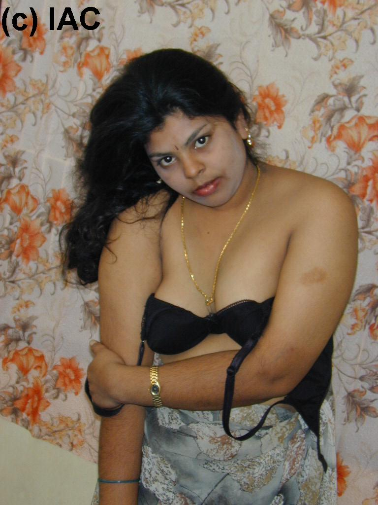 Mallu anty hot sex #9
