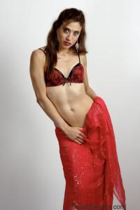 nude photos of pakistani wife in saare