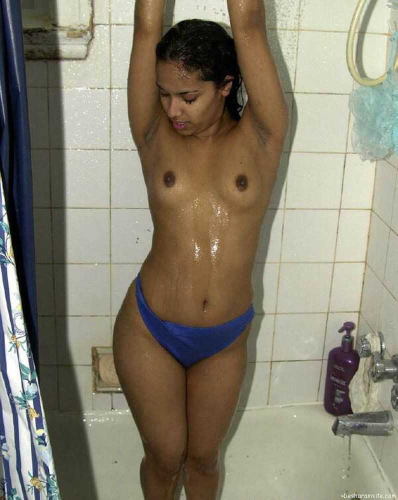 Sounds tempting Indian nude desi girls bathing