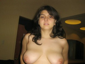 pakistani girl ke huge boobs xxx pics