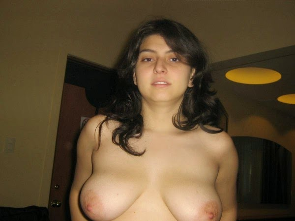 Perfect paki naked girls good
