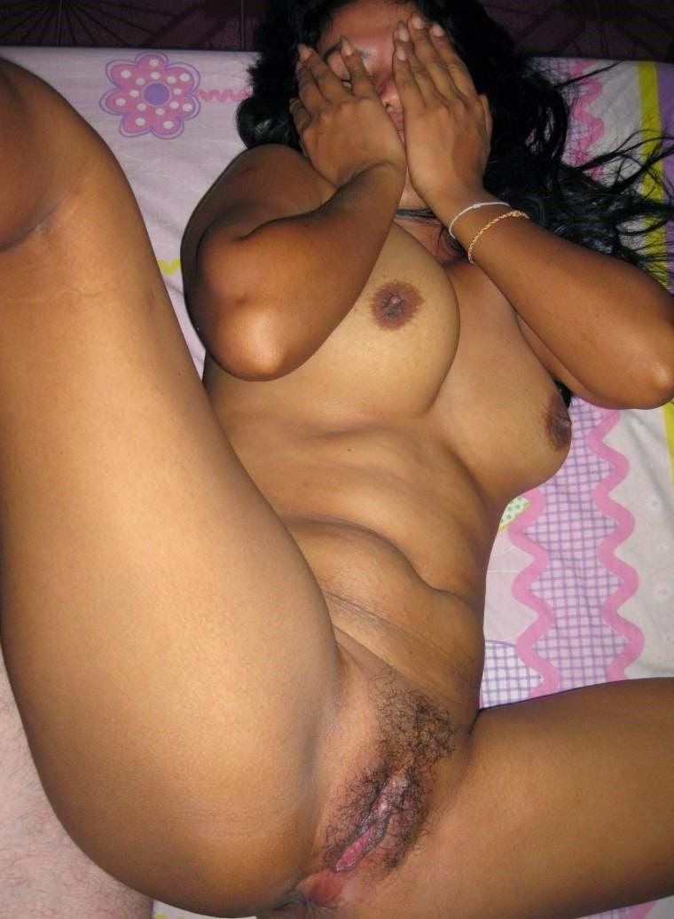 black women naked with legs open