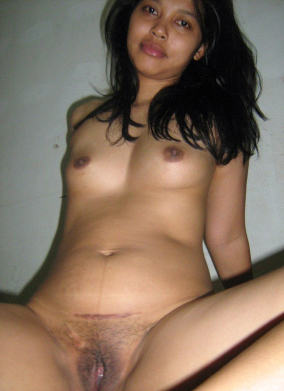 Interesting Perfect paki naked girls