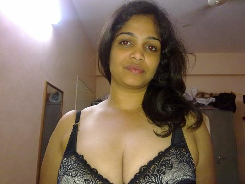 Tamil it girls pron hd image