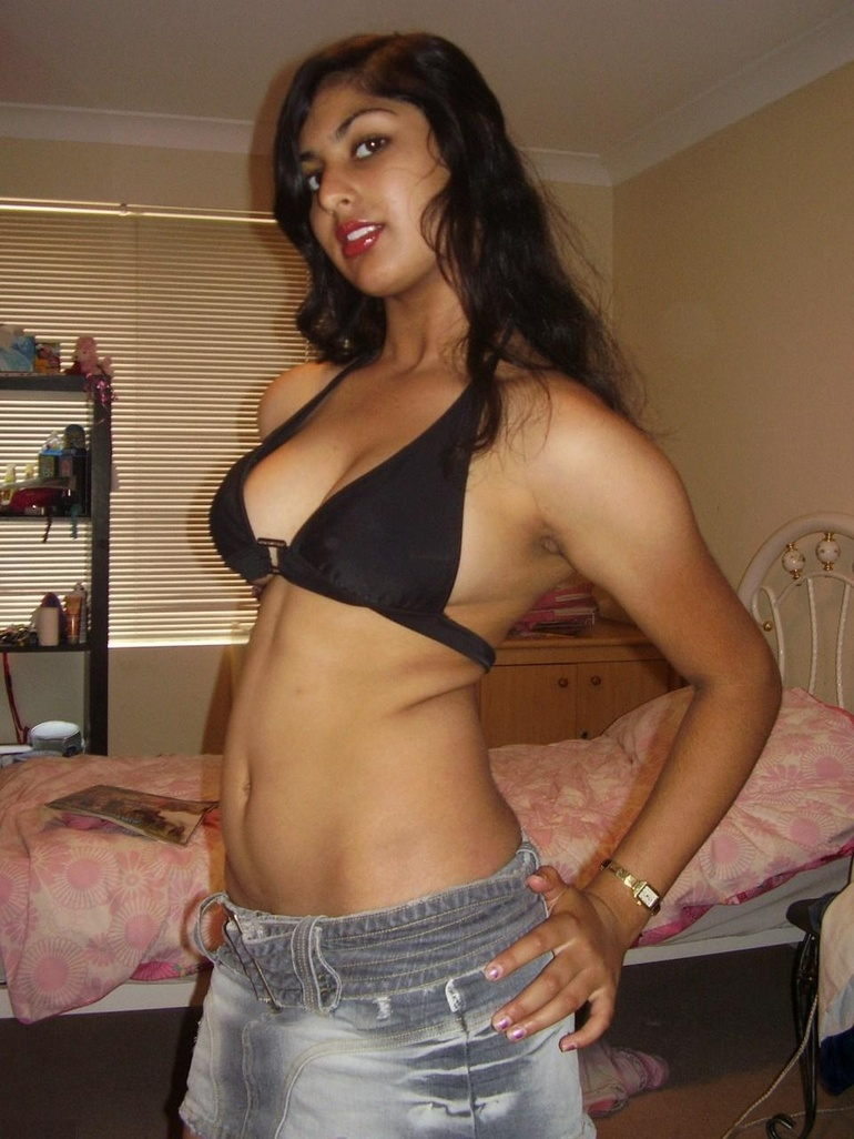 Girl hot very sexy indian