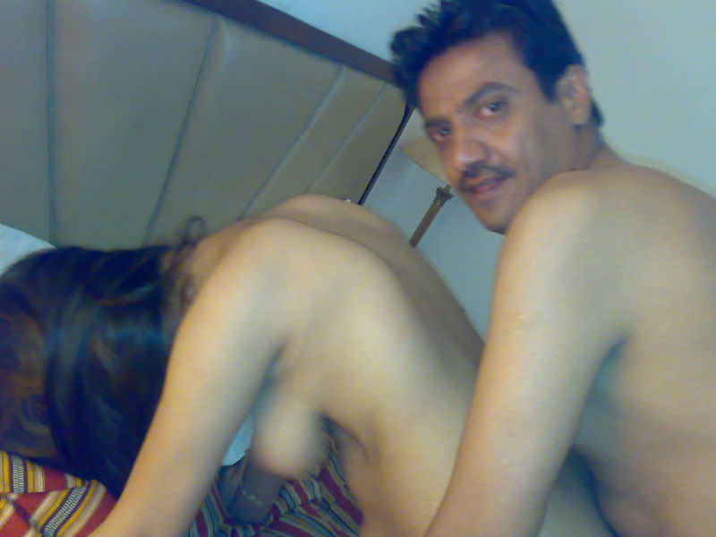 pakistani girl fuck sex video