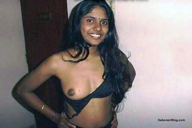 Agree, nude woman tamil can