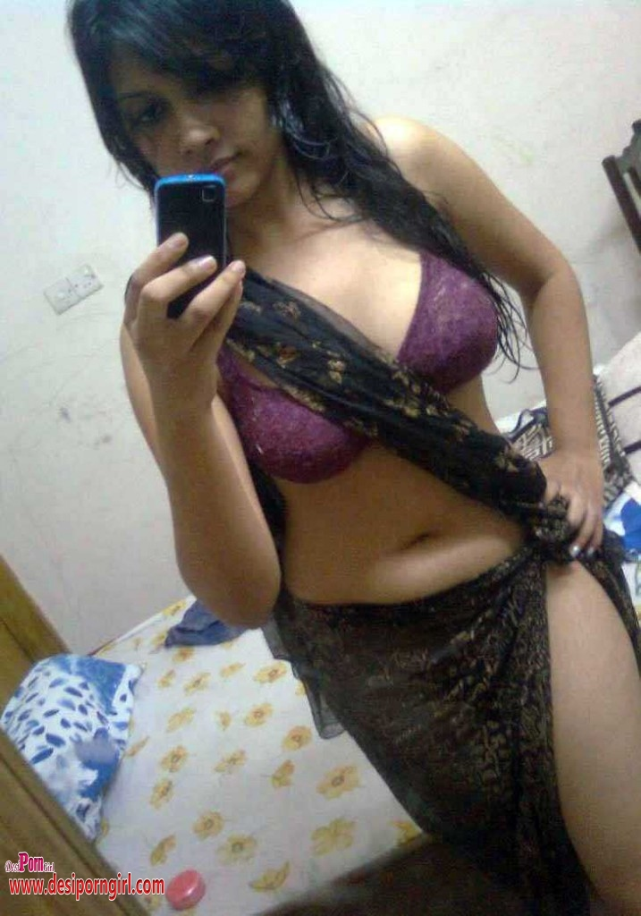 Sex teen indian Hot