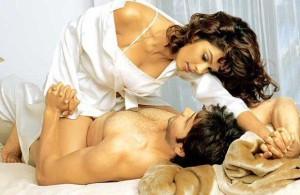 hot mallika sherawat naked scenes