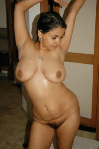 big tits mast maame naked indian