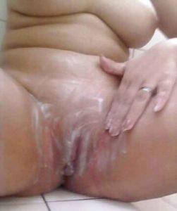 chubby indian ggirl chut shaving xxx image