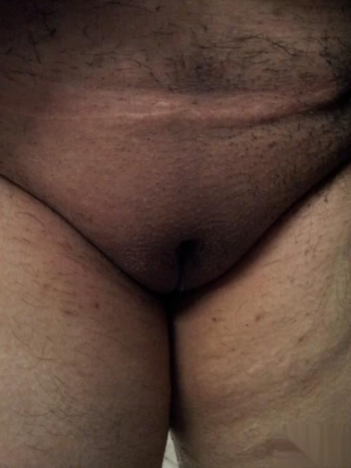 sex virgin nude pics