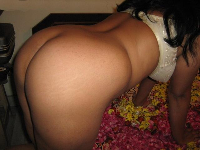 Apologise, but, Xxx desi hot beautiful girl ass pic