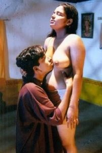 desi couple sucking desi indianj girl chuchi