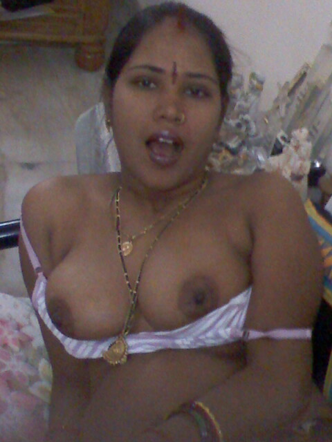 bhabhi photo desi