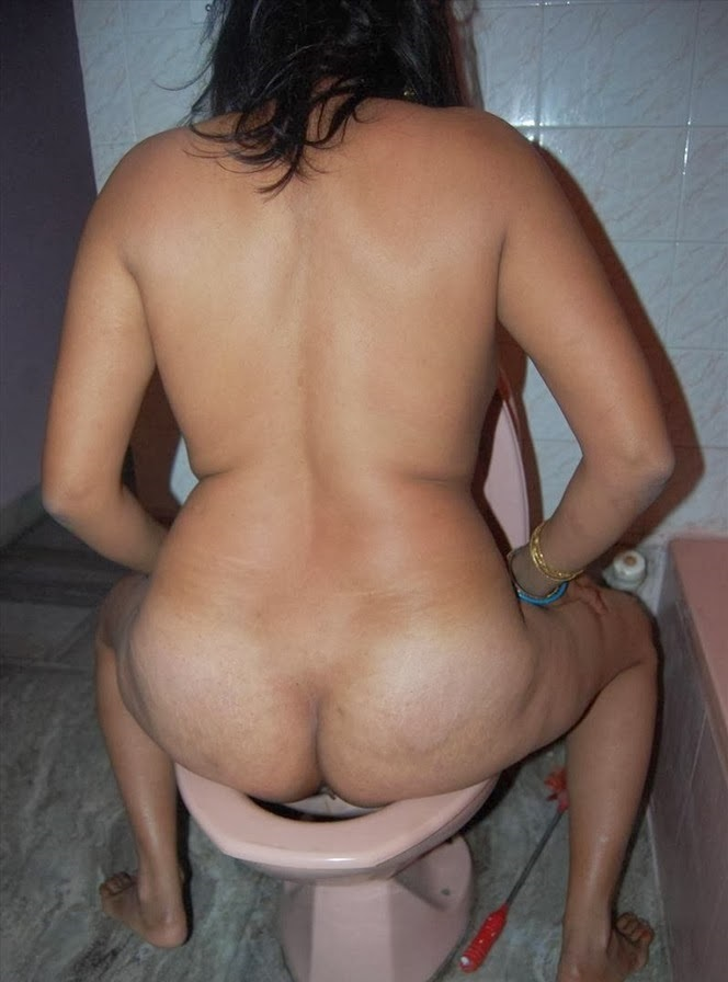 For Xxx indian fatty village women