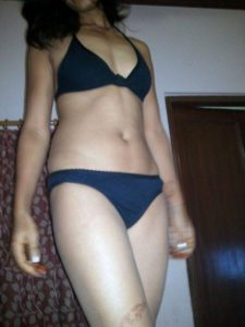 hot desi indian college girl naked pic