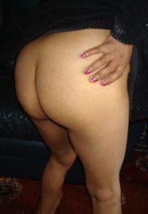 indian aunty sexy big ass nude pic