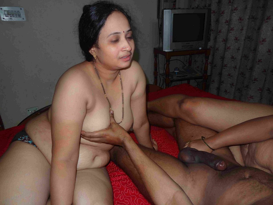 bangla naika sex picture