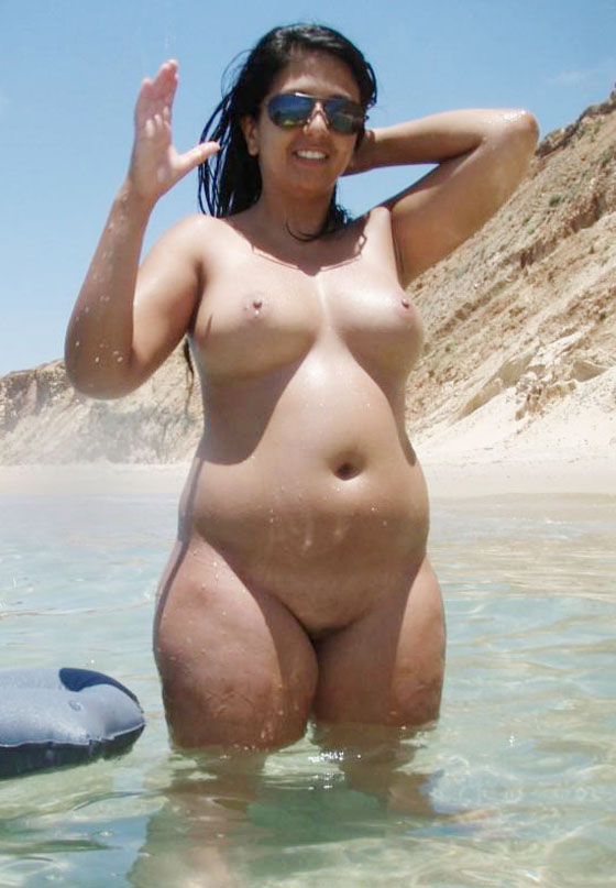 indian babes fucking nude fully