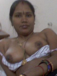 nude marathi bhabhi naked pic