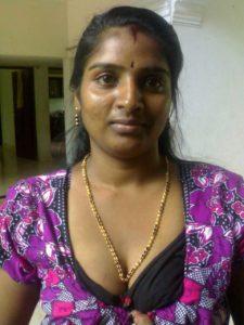 nude south indian bhabhi ka mast badan xxx pic