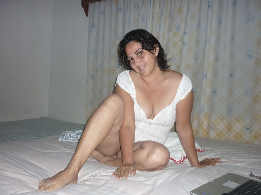 Seems remarkable young bhabhi hot nude
